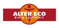 Logo de Alter Eco