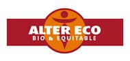 Logo de Alter Eco