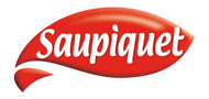 Logo de Saupiquet