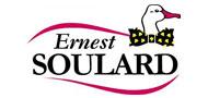 Logo de Soulard