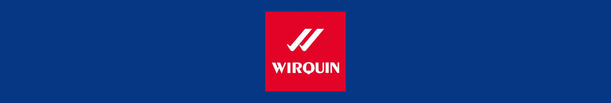 Logo de Wirquin